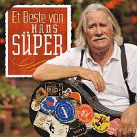 Hans Super – Et beste von Hans Super