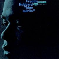 Freddie Hubbard – Blue Spirits