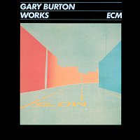 Gary Burton – Works