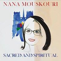 Nana Mouskouri – Sacred And Spiritual