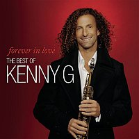 Kenny G – Forever In Love: The Best Of Kenny G