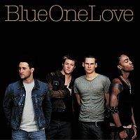 Blue – One Love