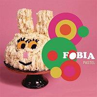 Fobia – Pastel (En Vivo)