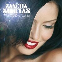 Zascha Moktan – The Bottom Line
