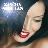 Zascha Moktan – The Bottom Line