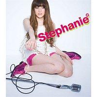 Stephanie – Future