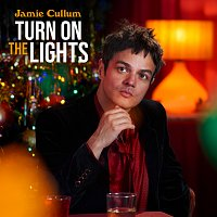Jamie Cullum – Turn On The Lights