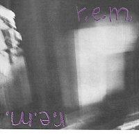 R.E.M. – Sitting Still [Original Hib-Tone Single]