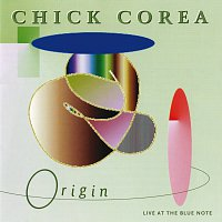 Chick Corea, Origin – Live At The Blue Note