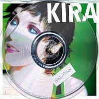 Kira – Goldfisch