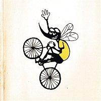 Basim – Cykelmyggen Egon
