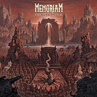 Memoriam – The Silent Vigil CD