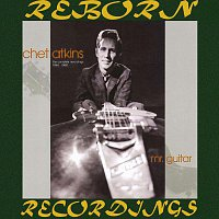 Chet Atkins – Mr. Guitar The Complete Recordings 1955-1960 Vol.3 (HD Remastered)