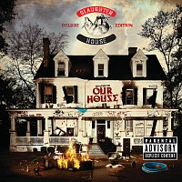 Slaughterhouse – welcome to: OUR HOUSE [Deluxe]