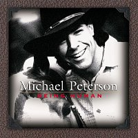 Michael Peterson – Being Human