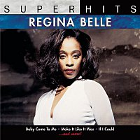 Regina Belle – Super Hits
