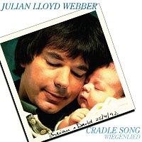 Julian Lloyd Webber – Cradle Song