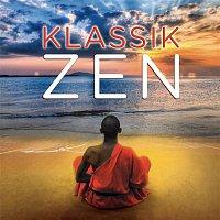 Various  Artists – Klassik - Zen