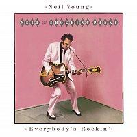Neil Young – Everybody's Rockin'