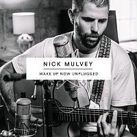 Nick Mulvey – Wake Up Now [Unplugged]