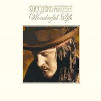 Přední strana obalu CD Wonderful Life