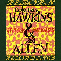 Coleman Hawkins, Red Allen – Standards And Warhorses (HD Remastered)