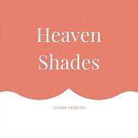 Heaven Shades