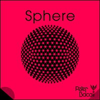 Peter Bacall – Sphere