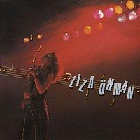Liza Ohman – Liza Ohman