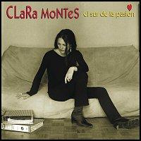Clara Montes – El Sur De La Pasión