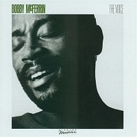 Bobby McFerrin – The Voice