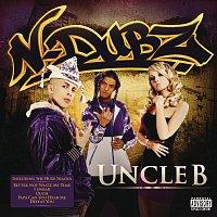 N-Dubz – Uncle B