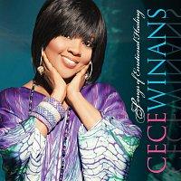 CeCe Winans – Songs Of Emotional Healing