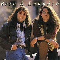 Beto & Leandro – Beto & Leandro