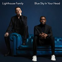 Lighthouse Family – Blue Sky In Your Head