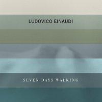 Ludovico Einaudi – Seven Days Walking
