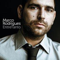 Marco Rodrigues – EntreTanto