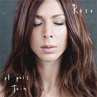 Rose – Et puis juin (Single Version)