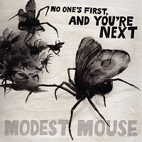 Modest Mouse – No One's First, And You're Next EP