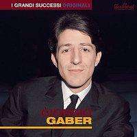 Giorgio Gaber – Giorgio Gaber