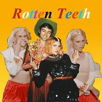 HOLYCHILD, Kate Nash – Rotten Teeth