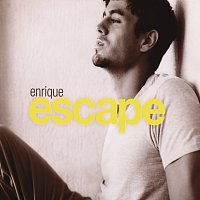 Escape [International Version]