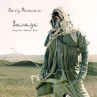 Gary Numan – Savage (Songs from a Broken World) – CD