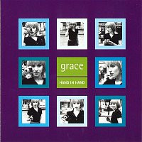Grace – Hand in Hand