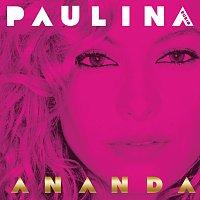 Paulina Rubio – Ananda