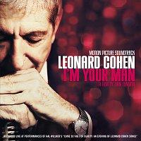 Různí interpreti – Leonard Cohen: I'm Your Man
