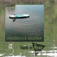 Yann of Myne – Hrášková sezóna