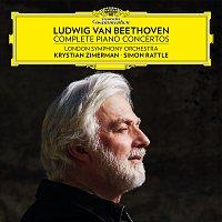 Krystian Zimerman, London Symphony Orchestra, Simon Rattle – Beethoven: Complete Piano Concertos
