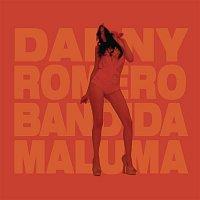 Danny Romero, Maluma – Bandida