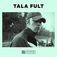 Zacke, Movits!, Den Svenska Bjornstammen – Tala Fult